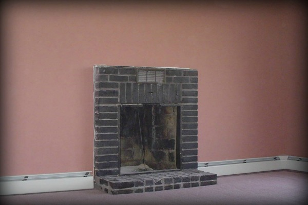 Remodel Fireplace2