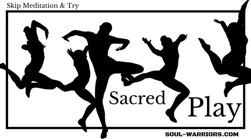Sacred Play FB