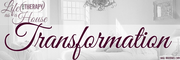 Life After Therapy- Transformation Header