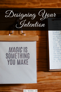 Autumn is the time for releasing & setting intentions. These three free downloadable gifts - a guided meditation MP3 on letting go of old patterns, a quick one page PDF on creating a clearing ritual, and a PDF guide on creating intentions with printable frames to post your crafted intentions where you can see them - (one MP3 and 2 PDF guides) will help you with each step. Get them at http://www.soul-warriors.com/3-ways-help-celebrate-autumn/